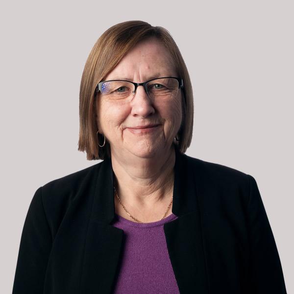 Lynn Middleton
